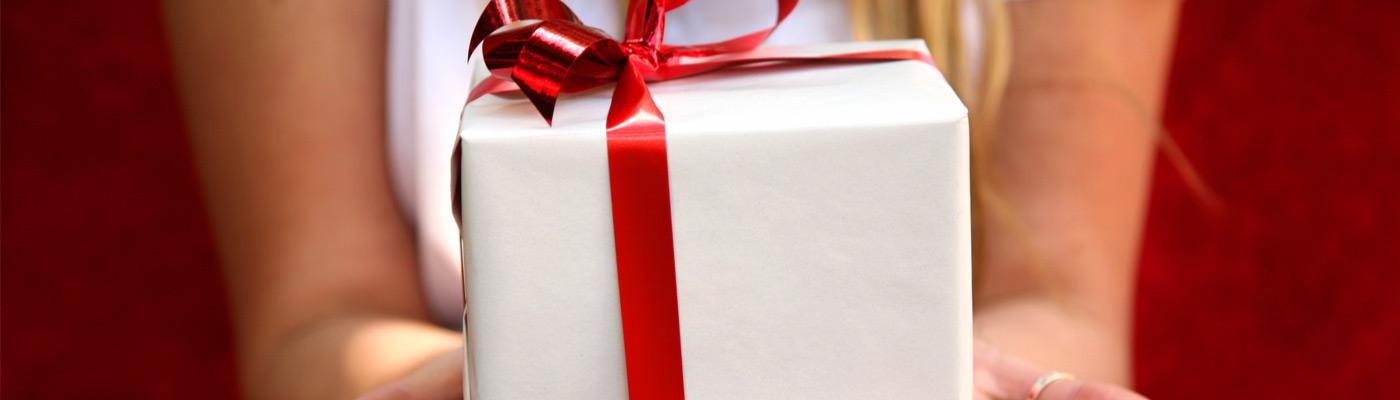hsp steuer wirges mehrwertsteuer paket der eu. Black Bedroom Furniture Sets. Home Design Ideas